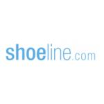 Shoeline.com promo codes