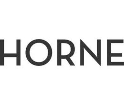 Horne promo codes