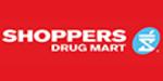 Shoppers Drug Mart promo codes