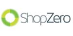 Shopzero promo codes