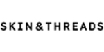 Skin and Threads promo codes