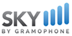 Sky by Gramophone promo codes