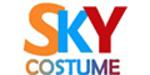 Sky Costume promo codes
