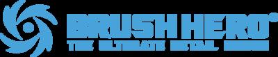 Brush Hero promo codes