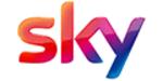 Sky UK promo codes