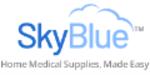 SkyBlue.com promo codes