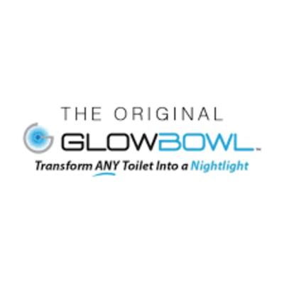 Glow Bowl promo codes