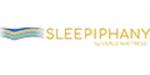Sleepiphany promo codes