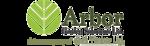 Arbor Garden Solutions promo codes