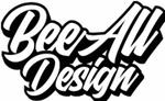 Bee All Design promo codes