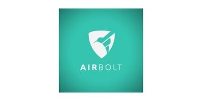 AirBolt promo codes