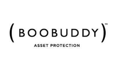 BooBuddy promo codes