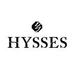 Hysses promo codes
