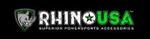Rhino USA promo codes