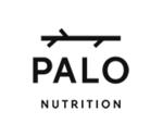 Palo Nutrition promo codes