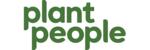 Plant People promo codes