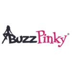 BuzzPinky promo codes