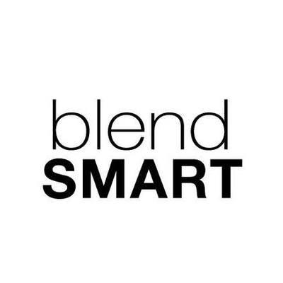 Blend Smart promo codes