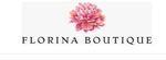 Florina Boutique promo codes