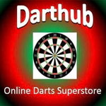 Darthub promo codes