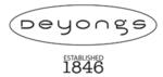 Deyongs promo codes