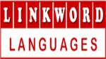 Linkword Languages promo codes