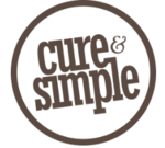 Cure and Simple promo codes