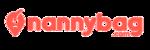 Nanny Bag promo codes
