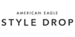 American Eagle Style Drop promo codes