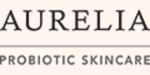 Aurelia Skincare promo codes