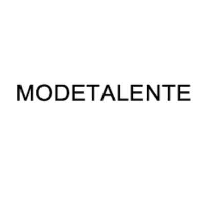 Modetalente promo codes