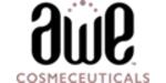 AWE Cosmeceuticals promo codes
