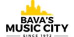 Bavas Music City promo codes