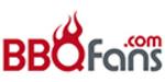 BBQ Fans Inc. promo codes