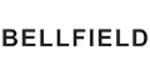 Bellfield promo codes