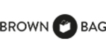 Brown Bag promo codes