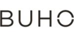BUHO promo codes
