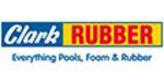 Clark Rubber AU promo codes