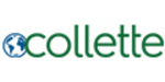 Collette promo codes