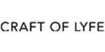 Craft of Lyfe Clothing promo codes