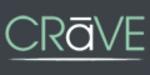 Crave Mattress promo codes