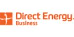 Direct Energy B2B promo codes
