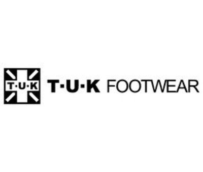 TUK shoes promo codes