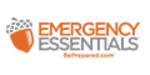 Emergency Essentials promo codes
