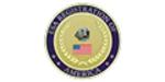 EsaRegistration.org promo codes