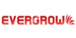 Evergrow promo codes