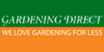 Gardening Direct promo codes