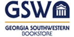 Georgia Southwestern State University promo codes