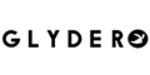 Glyder promo codes