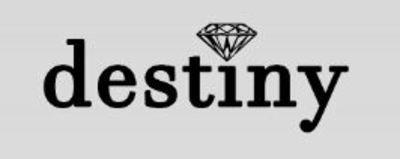 Destiny Jewelry promo codes